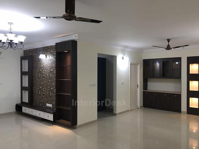 Budget interior designers in Bangalore
