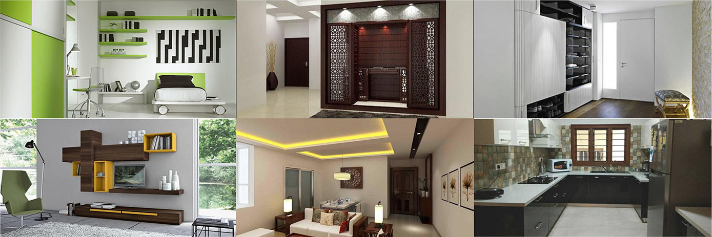 Best Interior Designers In Bangalore Budget Interior