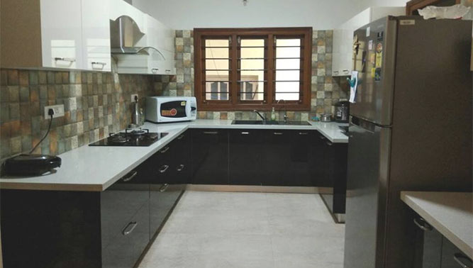 italian kitchen design bangalore modular kitchen designers in bangalore check modular 211