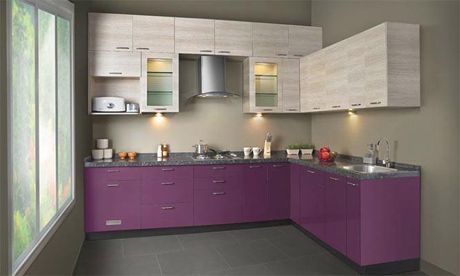 modular kitchen designers in bangalore  check modular