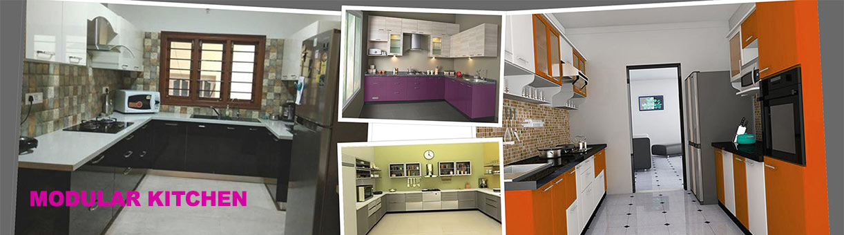 Modular Kitchen Designers in Bangalore - Check Modular Kitchen Price ...
