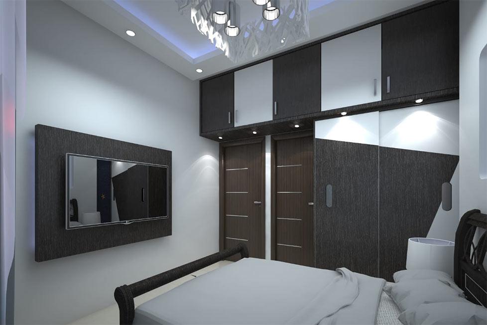 best interior designers in bangalore interior designing company