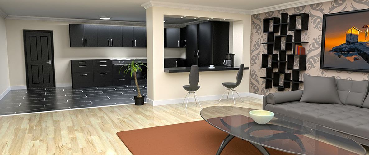 best interior designers in bangalore interior designing company