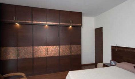 Best Wardrobe Designers In Bangalore Wardrobe Designs For Bedroom