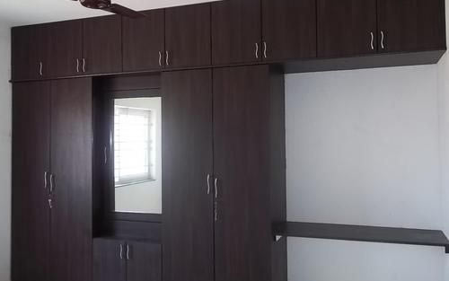 Best Wardrobe Designers In Bangalore Wardrobe Designs For Bedroom